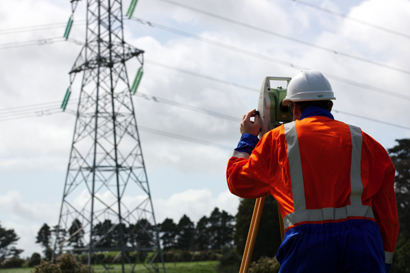 Total losses in power distribution and transmission lines | eep.
